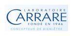 CARRARE