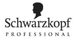 SCHWARZKOPF PROFESSIONAL (TESTANERA)