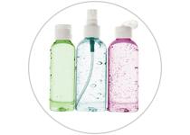 Acqua Detergente