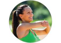 Benessere Muscolare e Articolare