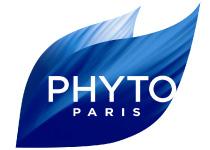 Sconti sui laboratori Phyto!
