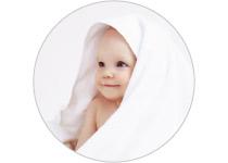 Igiene e Cura del bambino