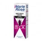 MARIE ROSE EXTRA LOZIONE ANTI-PIDOCCHI 100 ML