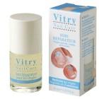 Vitry Nail Care Trattamento Riparatore Unghie Fragili 10 ml