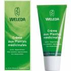 Weleda piante medicinali 30 ml crema