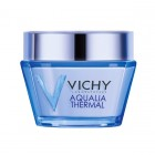 Vichy Aqualia Thermal Crema Ricca 50 ml