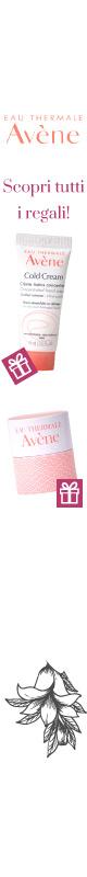 Ad Aprile!  promozioni sul laboratorio on Avène