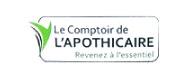 Promozioni di Agosto sul laboratorio Comptoir de l' Apothicaire