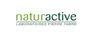Promozioni di Agosto sul laboratorio Naturactive