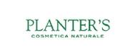 Promozioni di Agosto sul laboratorio Planter's