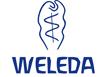 Promozioni di Giugno sul laboratorio Weleda