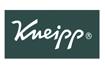 Promozioni di Marzo sul laboratorio kneipp