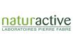 Promozioni di Marzo sul laboratorio naturactive