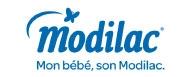 Promozioni ad Novembre sul laboratorio Modilac