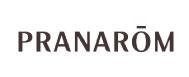 Promozioni ad Novembre sul laboratorio Pranarom