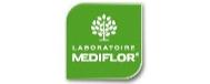 Promozioni ad Ottobre sul laboratorio Médiflor