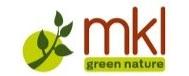 Promozioni ad Ottobre sul laboratorio MKL Green Nature