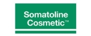 Promozioni ad Ottobre sul laboratorio Somatoline