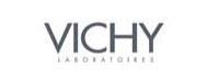 Promozioni ad Ottobre sul laboratorio Vichy