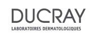 Promozioni di Settembre sul laboratorio Ducray