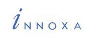 Promozioni di Settembre sul laboratorio Innoxa