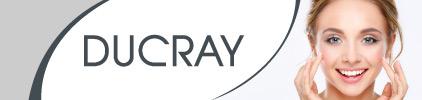 Voir le laboratoire Ducray