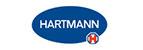 Laboratori Hartmann